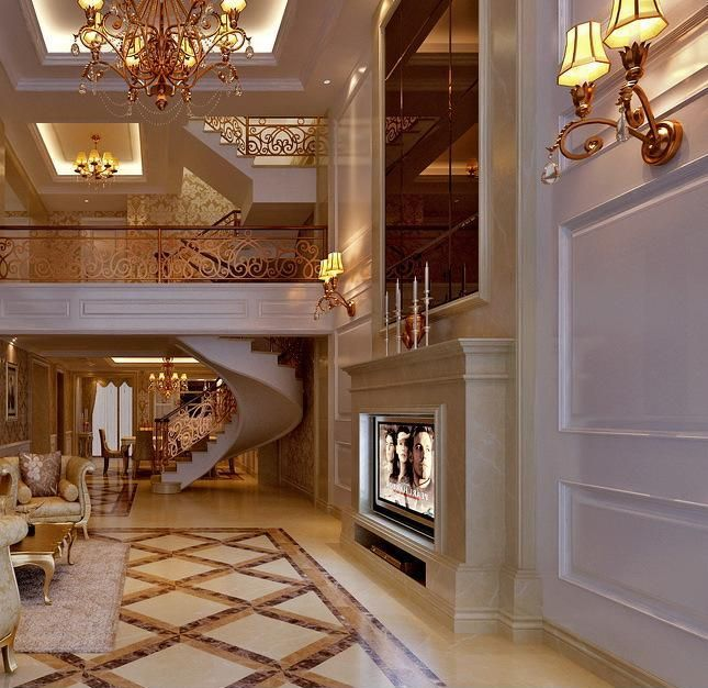 楼中楼装修价格多少 楼中楼如何省钱装修