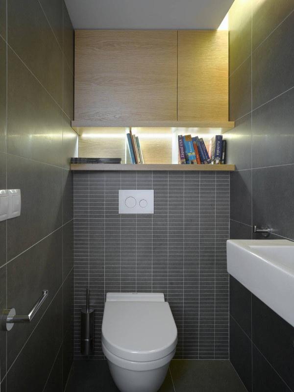 厕所 家居 设计 卫生间 卫生间装修 装修 600_800 竖版 竖屏