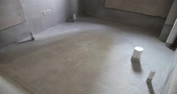 已经装修好的卫生间防水渗到楼下_卫生间做防水价格_武汉卫生间做防水