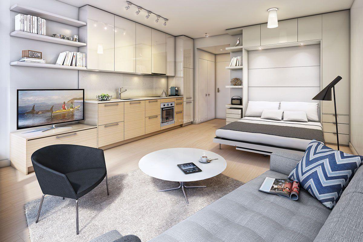 新住宅如何设计装修效果图图片