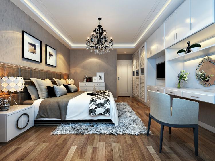 室内房屋设计 室内装修注意事项