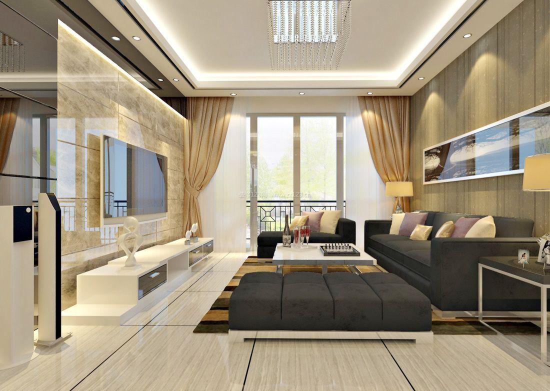 一张室内装修设计图大概想多少钱130平米,毛坯房.