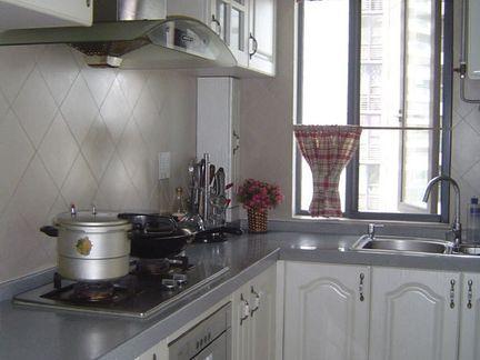 4平方米的卧室装修效果图_厨房餐厅客厅一体装修效果图30平方_40平方