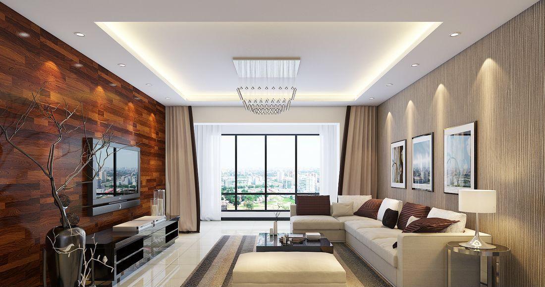 80平小房子装修效果图片 80平小房子装修设计方法