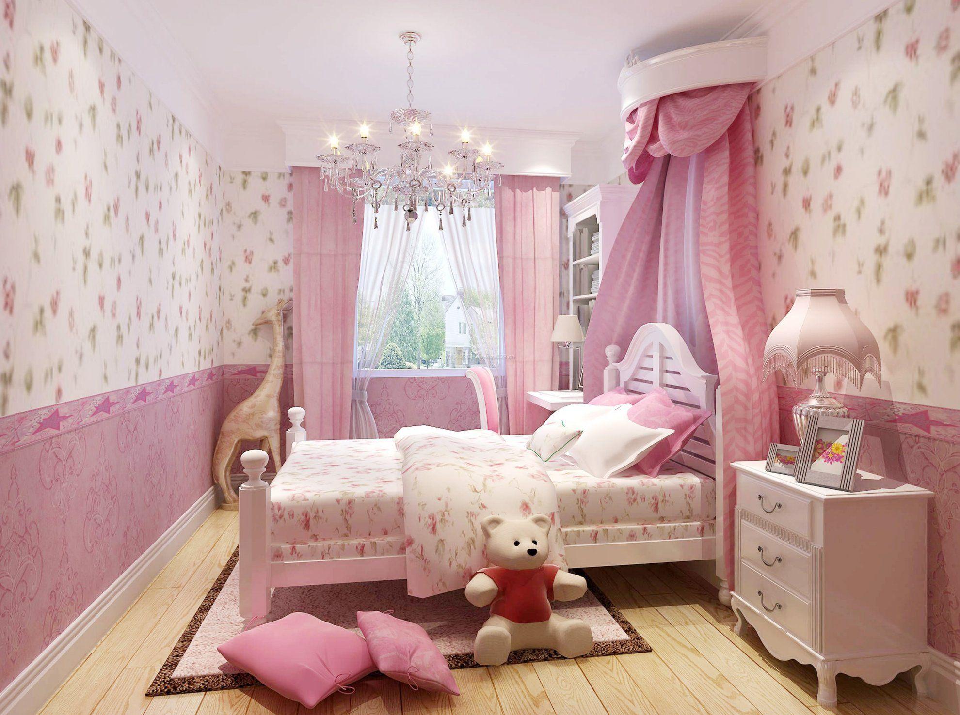 背景墙 房间 家居 起居室 设计 卧室 卧室装修 现代 装修 1980_1476图片
