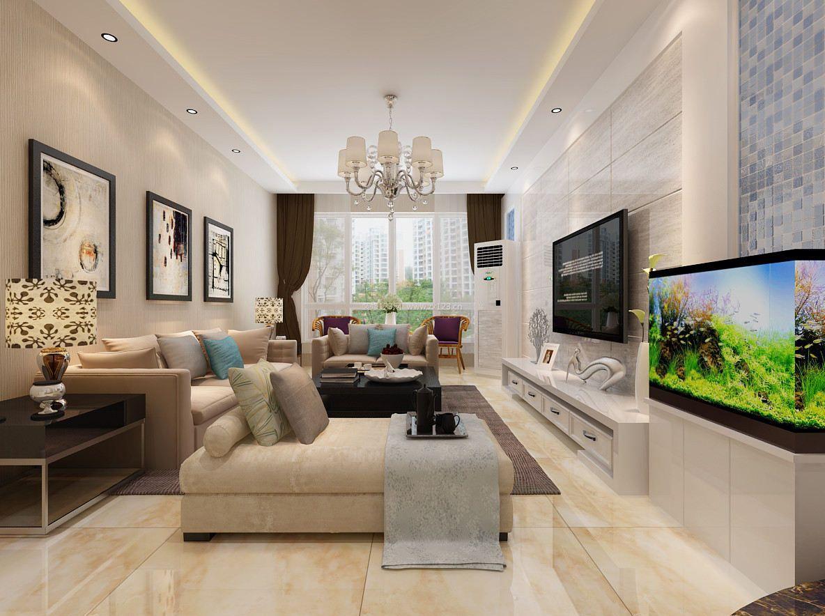 九十平米房子装修费用 90平米房子装修效果图