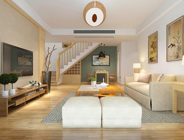 新住宅装修如何设计_房子装修玄关设计_房子软装修