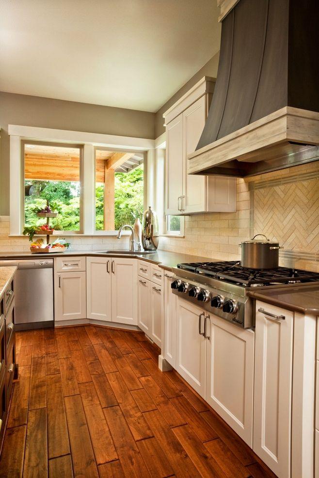 家居小房间装修设计图_小户型厨房桌子装修效果图_阳台房间装修效果图