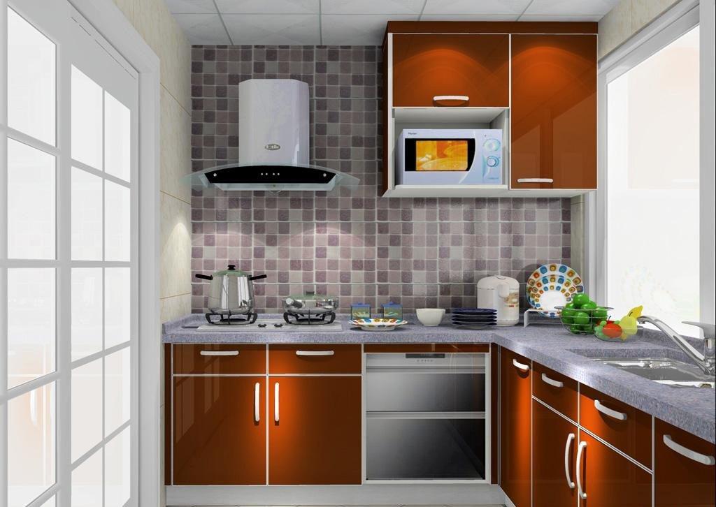 12平米的卧室设计装修_6平米厨房装修效果图_七平米厨房 餐厅装修效果