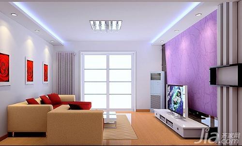 装修入住前后效果图_60平米房子装修设计图_120平米房子装修效果图