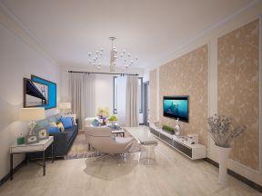 装修效果图片1718 一室两厅改两室一厅厨房臣片964 房屋一室两厅改两