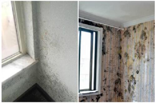 如何核算家庭装修中的防水面积?